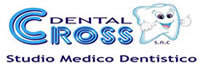 dental cross